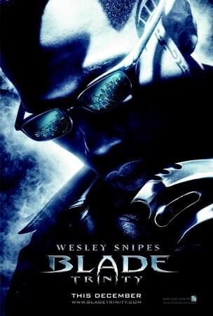 Blade: Trinity - Image - Image 34