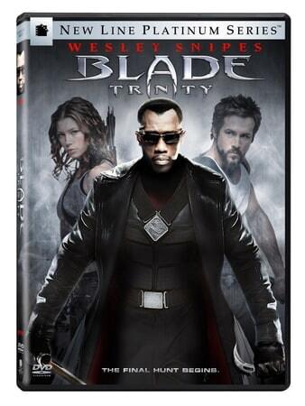 Blade: Trinity - Image - Image 36
