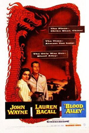 Blood Alley - Image - Image 11
