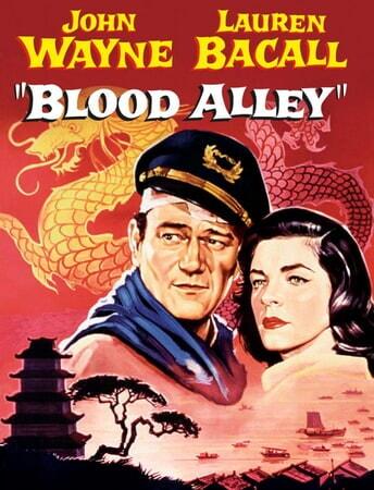 Blood Alley - Image - Image 12