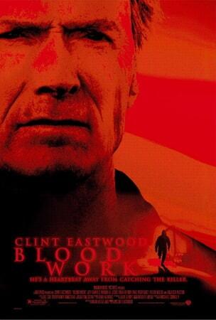 Blood Work - Image - Image 14