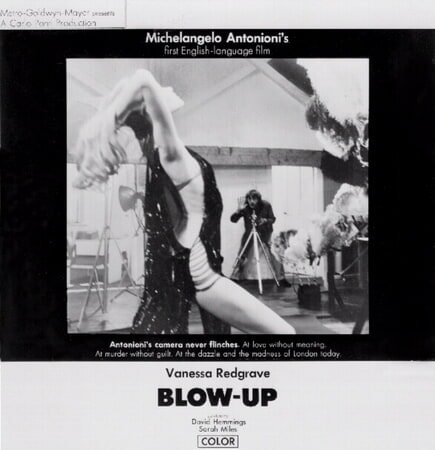 Blow-Up - Image - Image 20