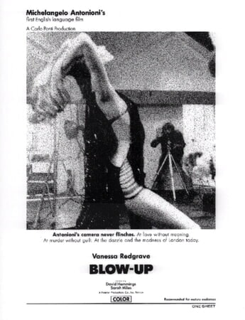 Blow-Up - Image - Image 21