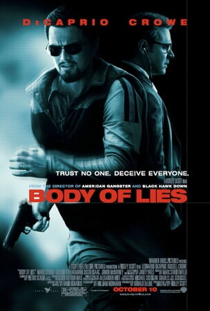 Body of Lies - Image - Image 5