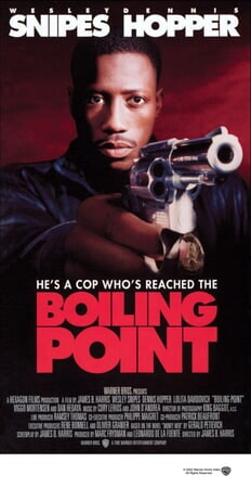 Boiling Point - Image - Image 3