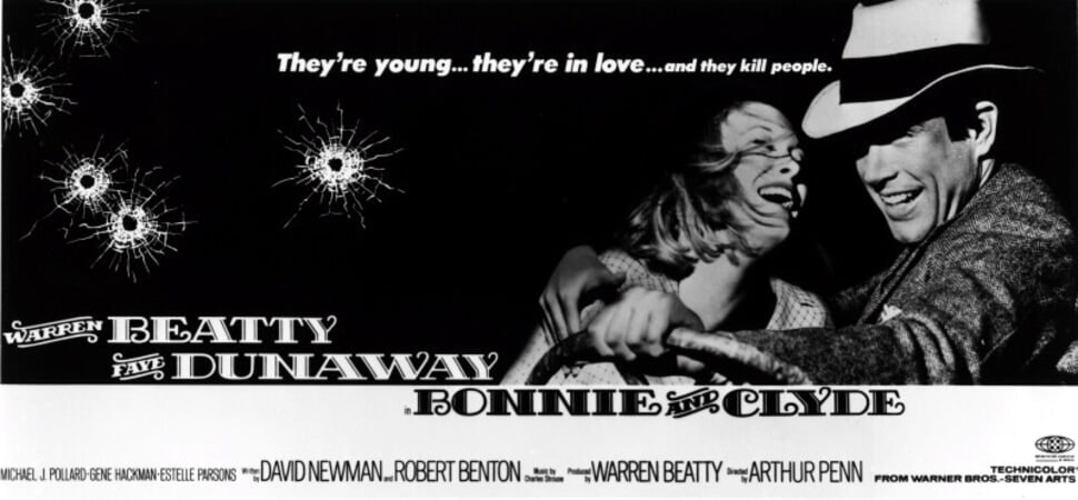 Bonnie and Clyde - Image - Image 21