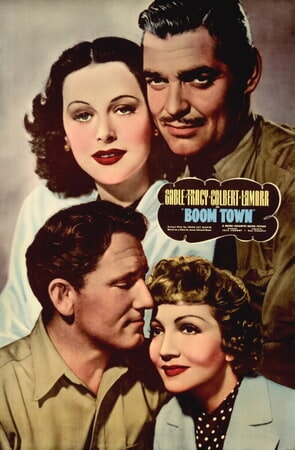 Boom Town - Image - Image 9