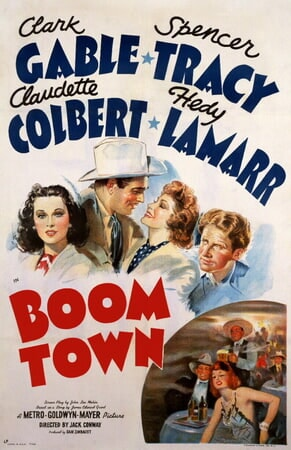 Boom Town - Image - Image 10