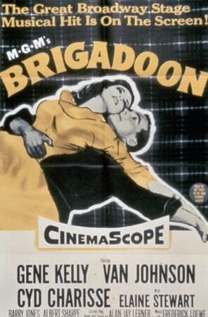 Brigadoon - Image - Image 7