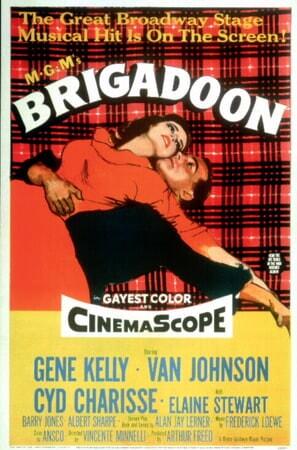 Brigadoon - Image - Image 9