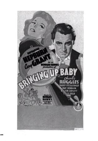 Bringing Up Baby - Image - Image 11