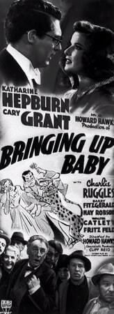 Bringing Up Baby - Image - Image 13