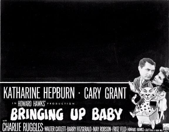 Bringing Up Baby - Image - Image 14