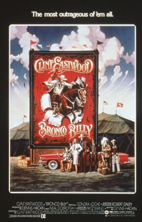 Bronco Billy - Image - Image 5