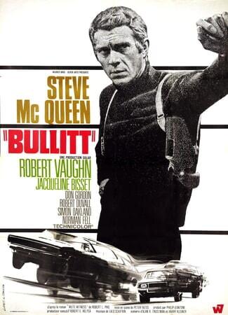 Bullitt - Image - Image 7