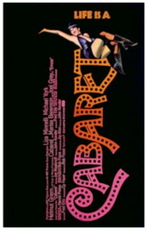 Cabaret - Image - Image 1