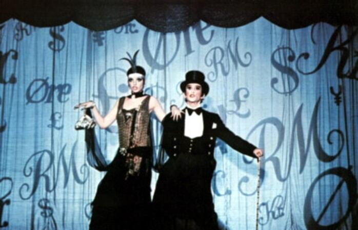 Cabaret - Image - Image 10