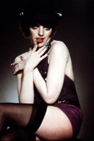 Cabaret - Image - Image 3
