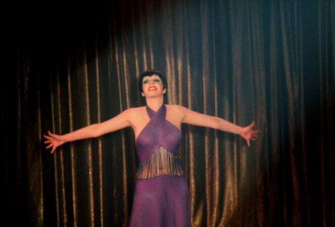 Cabaret - Image - Image 5