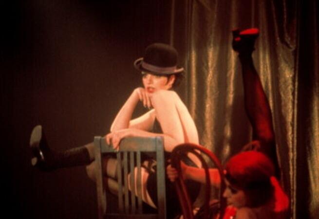 Cabaret - Image - Image 7