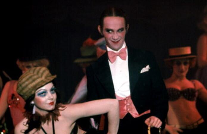 Cabaret - Image - Image 9