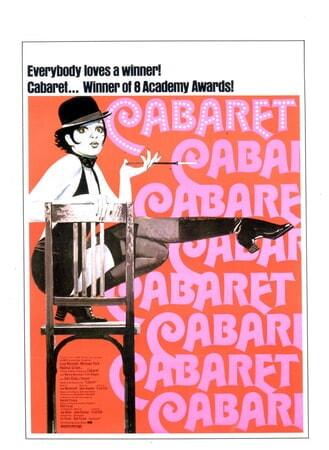 Cabaret - Image - Image 11