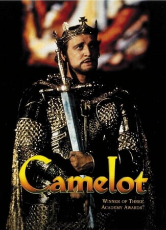 Camelot - Image - Image 12
