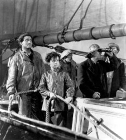 Captains Courageous - Image - Image 6