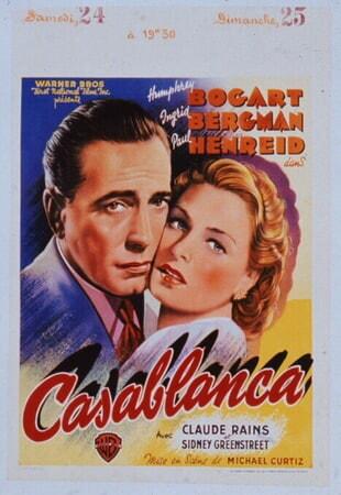 Casablanca - Image - Image 47
