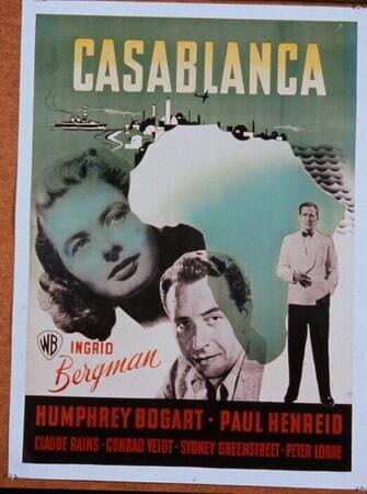 Casablanca - Image - Image 38