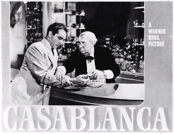 Casablanca - Image - Image 57