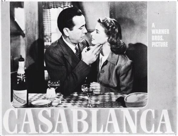 Casablanca - Image - Image 58