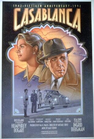 Casablanca - Image - Image 42