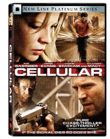 Cellular - Image - Image 2