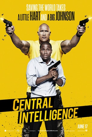 Central Intelligence - Image - Image 31