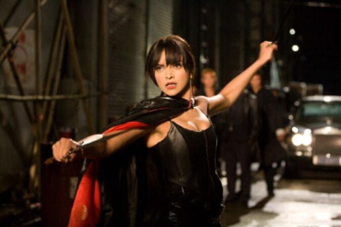 Chandni Chowk to China - Image - Image 11