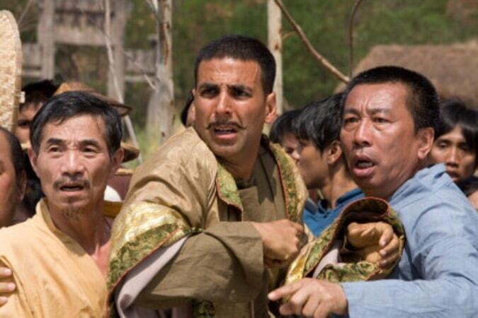Chandni Chowk to China - Image - Image 13