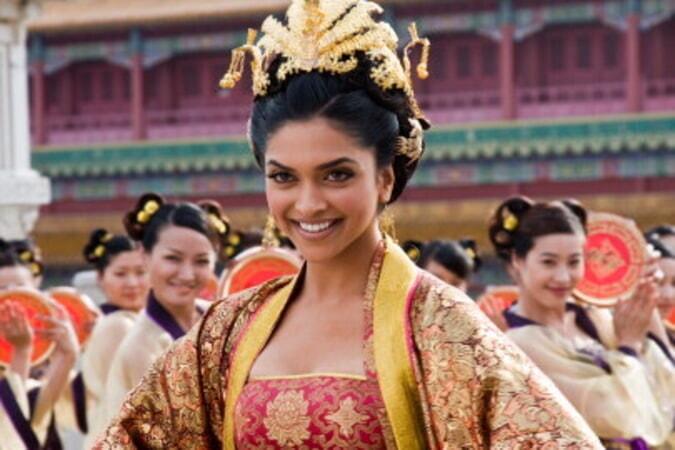 Chandni Chowk to China - Image - Image 14