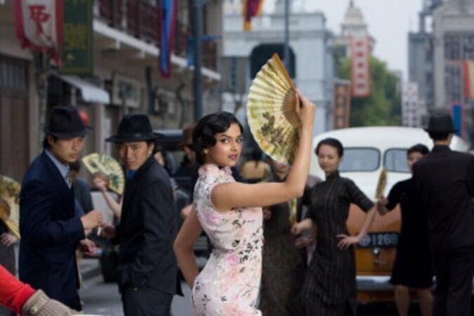 Chandni Chowk to China - Image - Image 16