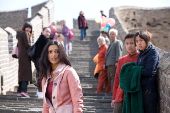 Chandni Chowk to China - Image - Image 19