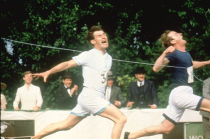 Chariots of Fire - Image - Image 4