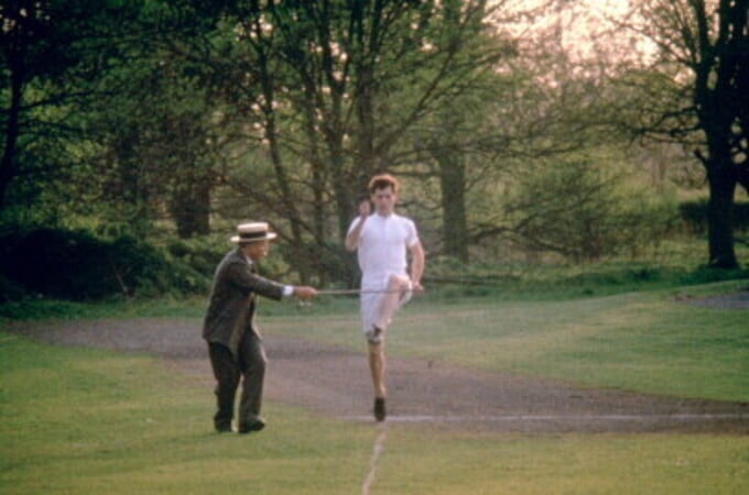 Chariots of Fire - Image - Image 6