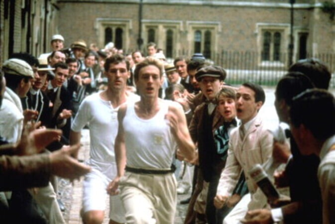 Chariots of Fire - Image - Image 7