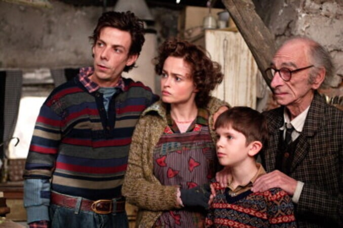 Charlie and the Chocolate Factory - Image - Image 8