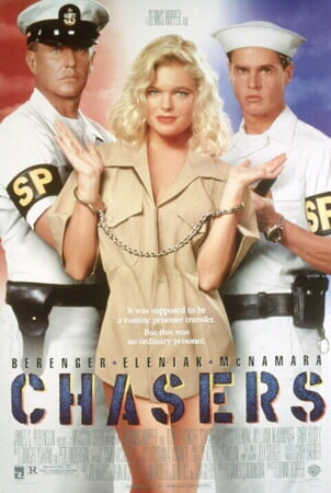 Chasers - Image - Image 6