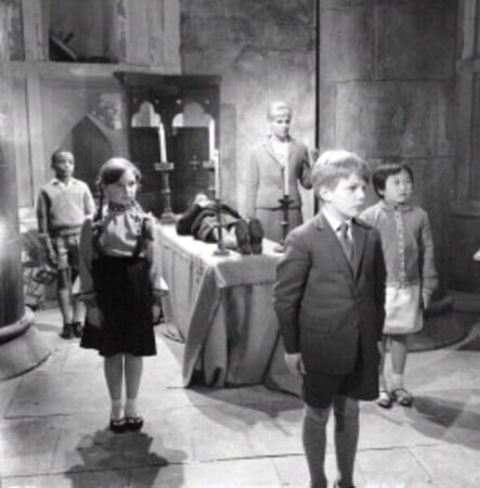 Children of the Damned - Image - Image 2