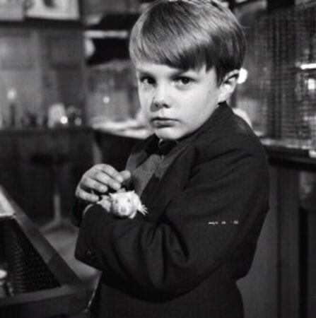 Children of the Damned - Image - Image 4
