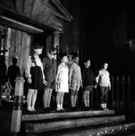 Children of the Damned - Image - Image 7