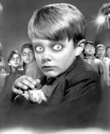 Children of the Damned - Image - Image 8