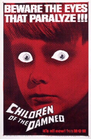Children of the Damned - Image - Image 12